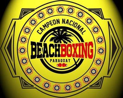 En playa de Areguá anuncian varios títulos boxísticos