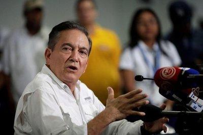 Socialdemócrata gana presidenciales en Panamá