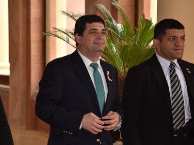 ANR no ganó en CDE por enojo de dos sectores,sostiene Velázquez