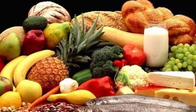 Los 10 alimentos que ayudan a lucir una piel perfecta y más joven