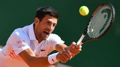 Djokovic gana en Madrid y Ferrer pospone su retiro
