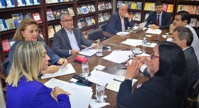 HOY /  Pidieron declarar al 2019   como año internacional de   las lenguas indígenas