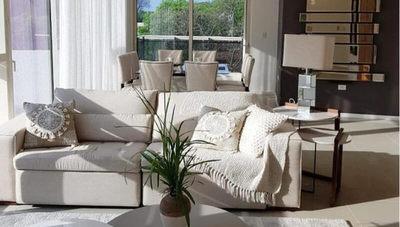 Altacasa, más que una mueblería, un estudio de diseño y decoración