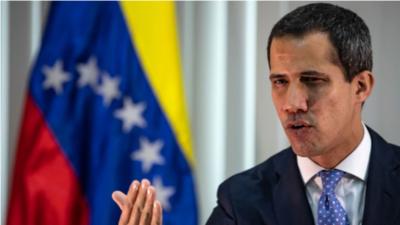 Parlamento venezolano busca reinsertar al país en el TIAR