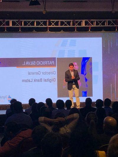 Digital Bank 2019 se vivió de manera exitosa en Asunción