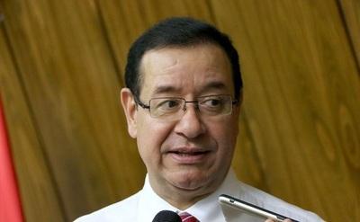 Echan a funcionario público que acompañó denuncia contra Cuevas