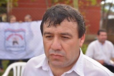 Denuncian por acoso a director de colegio en Independencia