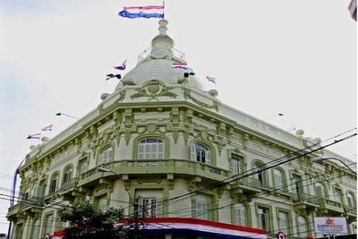 Hacienda transfirió más de G. 849.000 millones a Municipios y Gobernaciones