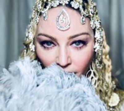 Madonna defiende a Michael Jackson tras acusaciones de abusos sexuales