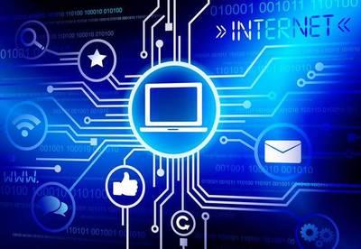 Convocan a consulta pública sobre ofertas para proyectos de conectividad de la Agenda Digital