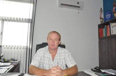 Denuncian estafa a nombre del intendente de Cambyretá