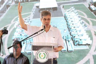 """""""Ñane Energía parece una propuesta electoral y no un subsidio para la pobreza"""""""