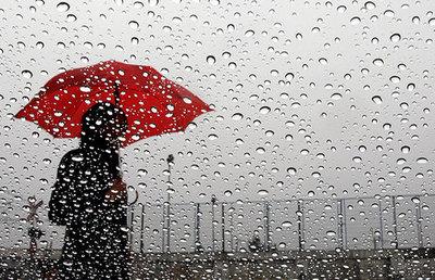 Informe Meteorológico 09-04-19