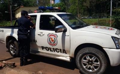 Nueva denuncia por extorsión contra agentes de comisaría primera