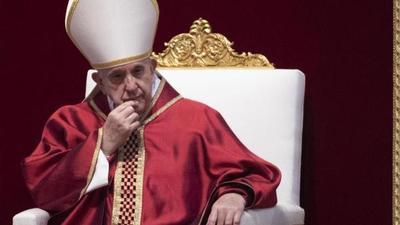 Nueva ley vaticana obliga a denunciar los abusos y celeridad en investigaciones