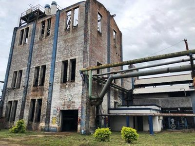 Procuraduría formaliza acuerdo para reactivar Azucarera Iturbe