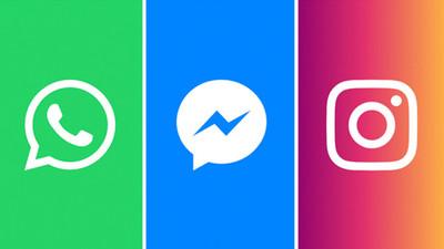 Un confundador de Facebook pide que los reguladores dividan la compañía porque tiene demasiado poder