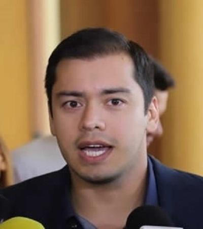 Miguel Prieto blindó las cuentas de la Municipalidad
