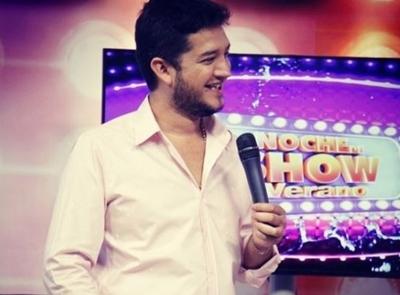 """Junior Rodríguez: """"Me veo lindo y soy exitoso"""""""
