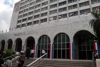 IIJ incorpora monografía de jurista argentino a su biblioteca