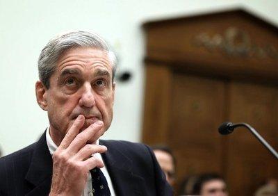 EE.UU.: Mueller no testificará en el Congreso la próxima semana