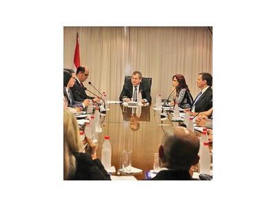 Abogados critican ante la Corte proyecto antichicanas
