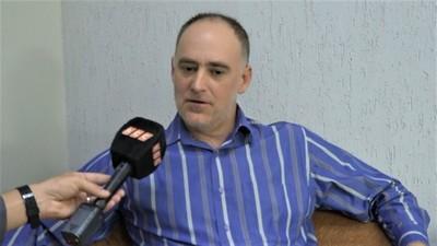 Pirizal reclama falta de respuesta de la Municipalidad de Mariscal Estigarribia