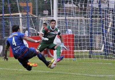 Independiente volvió a ganar