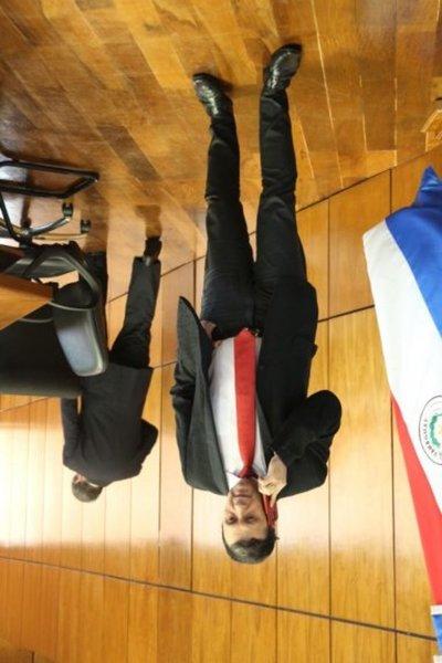 Bogado incurrió en uso indebido de influencias y la justicia lo condenó