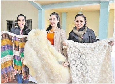 Lanzan programa de la Fiesta del Ovecha Rague