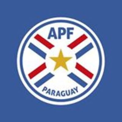 Paraguay ya mira el juego ante Bélgica
