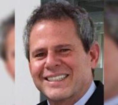 Darío Messer negocia delación con la justicia del Brasil