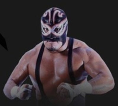 Conmoción tras deceso en el ring de un luchador mexicano