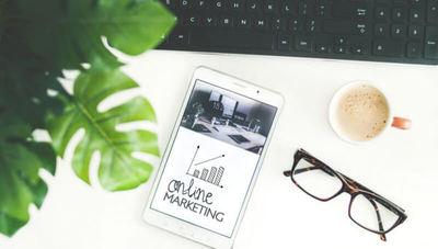 Marketing social: ¿Qué es y por qué debería empezar a implementarse?