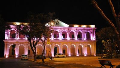 4 claves de la economía paraguaya en estos 208 años de independencia