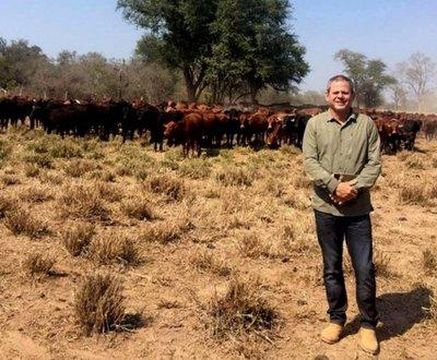 Darío Messer negocia delación premiada con justicia del Brasil
