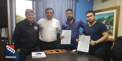 San Ignacio Guazú albergará la 50 edición del Nacional de Mayores