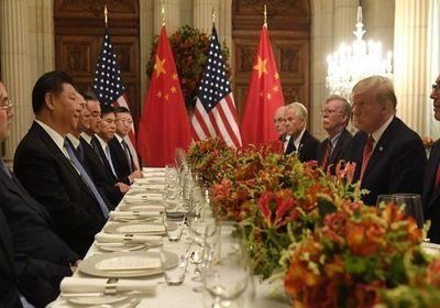 China responde a Trump con una escalada en la guerra comercial