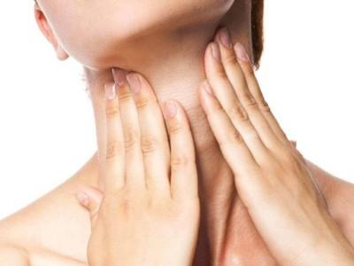 Concienciarán sobre tiroides durante su semana internacional