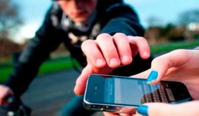 Cómo encontrar un celular Android perdido o robado