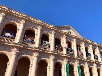 Feria de sabores y festival musical por los 15 años del Cabildo