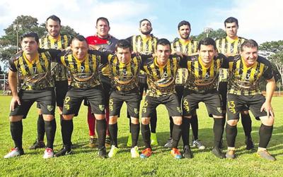 Regularizarán partidos en torneo de Liga del Norte