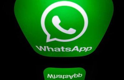 Hackers explotan falla de seguridad en WhatsApp e instalan programa espía