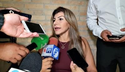 Rodríguez dijo que Contraloría hará constar recursos a su salida