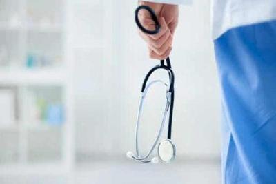 Jubilación: la mitad de los médicos del Ministerio de Salud no aportan