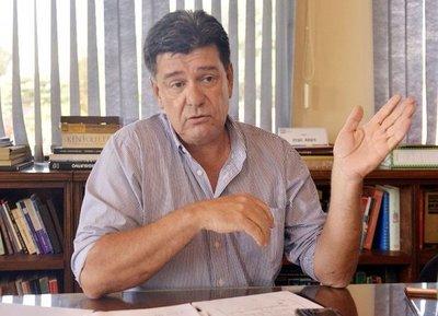 """Preocupa el """"secretismo"""" en negociaciones en Itaipú"""