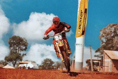 Loma Playa acogerá lo mejor del motocross nacional