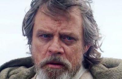 Creadores de 'Game of Thrones' escribirán la nueva trilogía de 'Star Wars'