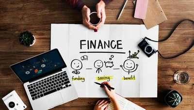 5 libros sobre finanzas personales que tenés que leer