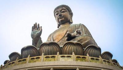 Las ciudades más visitadas del mundo están en Asia